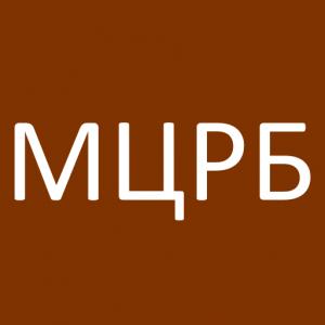 cropped-Безымянный-1.png